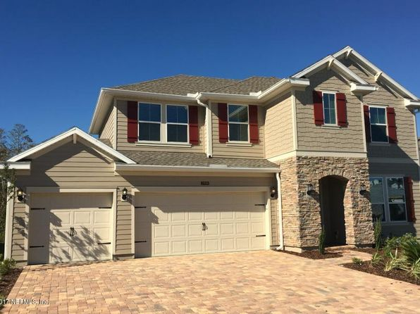 5 bed 4 bath Single Family at 2900 Las Calinas Blvd St Augustine, FL, 32095 is for sale at 430k - 1 of 26