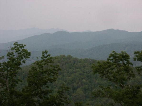null bed null bath Vacant Land at W Skycove Cir Bryson City, NC, 28713 is for sale at 89k - google static map
