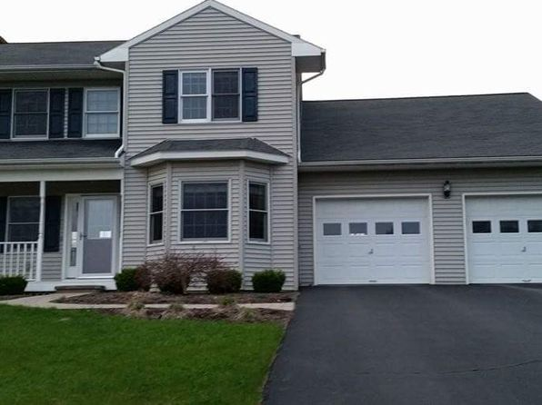 4 bed 4 bath Single Family at 16 King Point Cir S Owego, NY, 13827 is for sale at 295k - 1 of 10