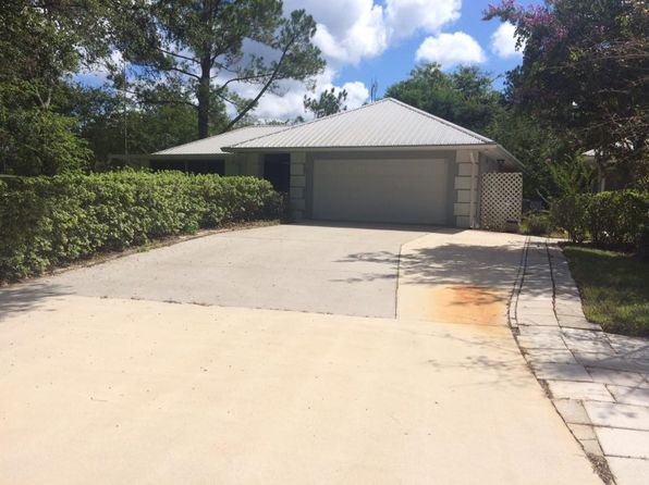 3 bed 2 bath Single Family at 10307 NW 59th Ter Gainesville, FL, 32653 is for sale at 259k - 1 of 17