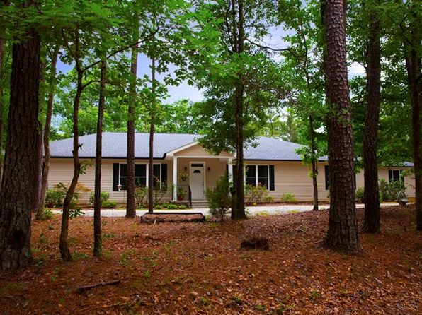 4 bed 4 bath Single Family at 5320 Lincolnton Hwy Thomson, GA, 30824 is for sale at 259k - 1 of 44