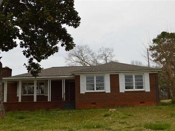 3 bed 2 bath Single Family at 208/206 Summey St Clemson, SC, 29631 is for sale at 198k - 1 of 22