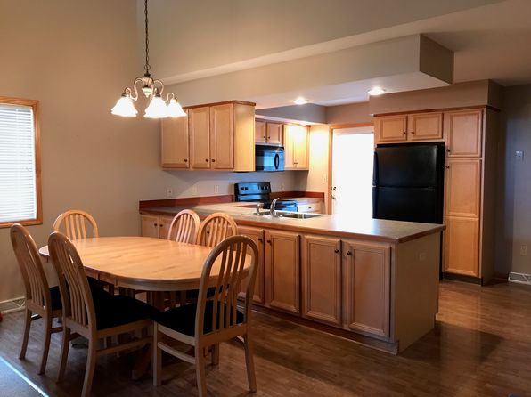 2 bed 2 bath Single Family at 57 Kelly Ct Lancaster, NY, 14086 is for sale at 175k - 1 of 6