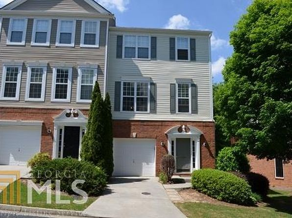 3 bed 3 bath Condo at 13128 Fasherstone Dr Alpharetta, GA, 30004 is for sale at 219k - 1 of 30