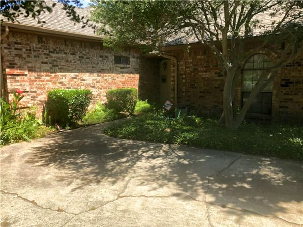 3 bed 2 bath Multi Family at 3002 Westforest Dr Dallas, TX, 75229 is for sale at 185k - 1 of 28