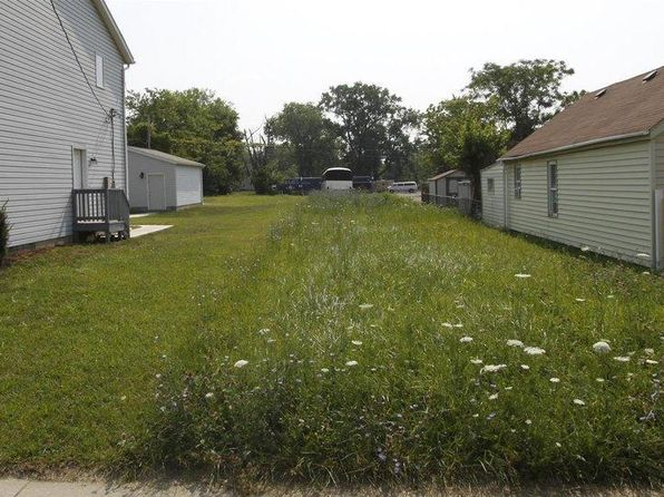 null bed null bath Vacant Land at  Joyce Ave Columbus, OH, 43219 is for sale at 10k - google static map