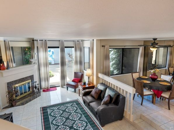 2 bed 3 bath Condo at 2220 E Chapman Ave Fullerton, CA, 92831 is for sale at 450k - 1 of 35