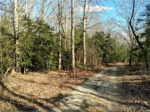 null bed null bath Vacant Land at 0 Henry W Ln Goochland, VA, 23102 is for sale at 93k - 1 of 10