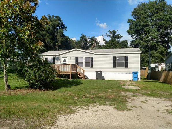 3 bed 2 bath Mobile / Manufactured at 4834 KNIGHTS LANDING DR PLANT CITY, FL, 33565 is for sale at 100k - 1 of 14