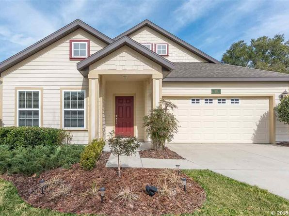 4 bed 2 bath Single Family at 8136 SW 74th Ln Gainesville, FL, 32608 is for sale at 295k - 1 of 29