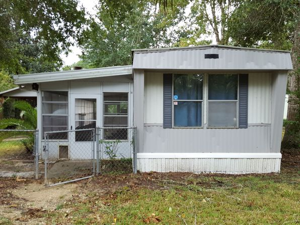 3 bed 2 bath Mobile / Manufactured at 1357 Caney Loop Lillian, AL, 36549 is for sale at 49k - 1 of 14