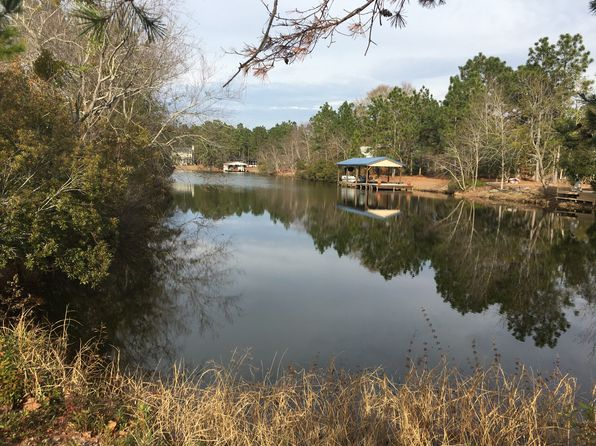 null bed null bath Vacant Land at 0 Blue Heron Dr Harrells, NC, 28444 is for sale at 55k - 1 of 6