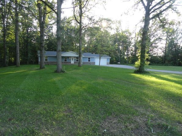 3 bed 3 bath Single Family at 1858 County Road 170 Marengo, OH, 43334 is for sale at 270k - 1 of 24