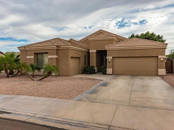 3 bed 2 bath Single Family at 9407 W Melinda Ln Peoria, AZ, 85382 is for sale at 350k - 1 of 43