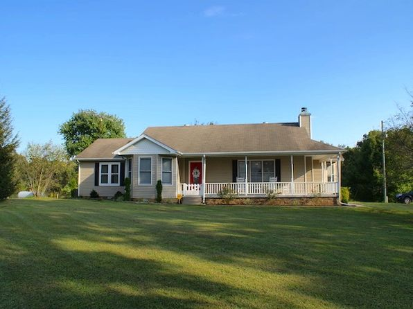 3 bed 2 bath Single Family at 355 Tidwell Cemetery Rd Murray, KY, 42071 is for sale at 205k - 1 of 22