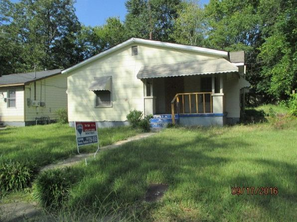 2 bed 1 bath Single Family at 3514 Cresthill Ave Macon, GA, 31204 is for sale at 30k - 1 of 4
