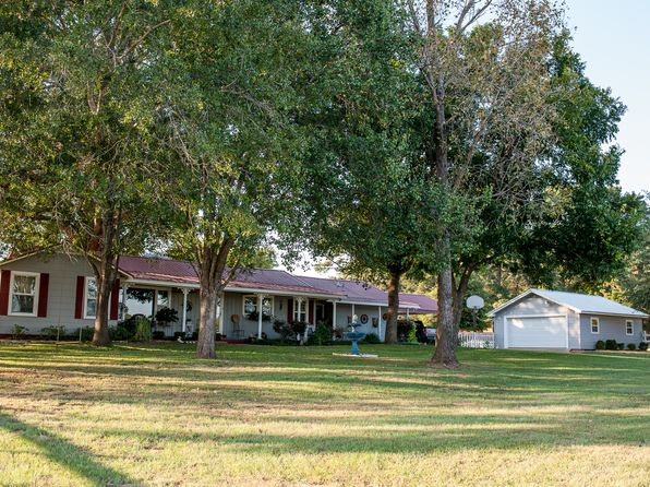 3 bed 2 bath Single Family at 7447 Fm 344 E Tyler, TX, 75703 is for sale at 340k - 1 of 40