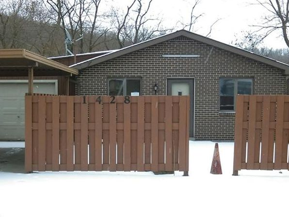 1 bed null bath Single Family at 1428 Oak Ext Turtle Creek, PA, 15145 is for sale at 50k - google static map