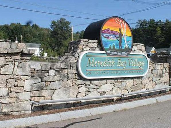 2 bed 2 bath Condo at 3 Abbey Ln Meredith, NH, 03253 is for sale at 199k - 1 of 25
