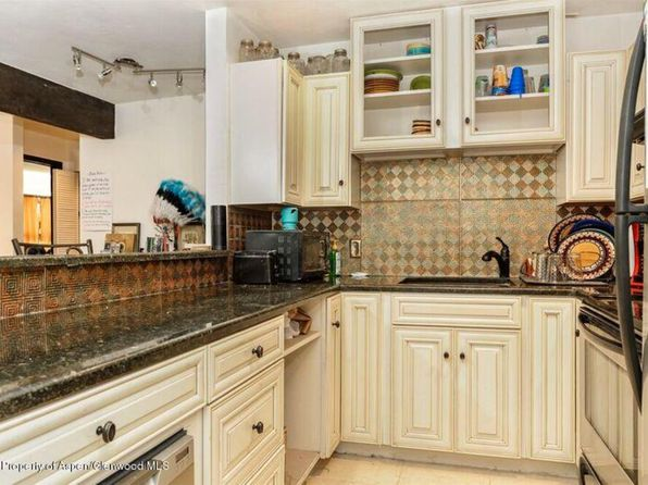 2 bed 2 bath Condo at 3800 Old Lodge Rd Glenwood Springs, CO, 81601 is for sale at 283k - 1 of 15