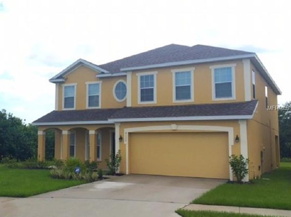 4 bed 3 bath Single Family at 8139 Rothbury Hills Pl Gibsonton, FL, 33534 is for sale at 260k - 1 of 24
