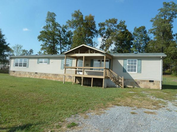 4 bed 2 bath Single Family at 4612 Primrose Cir Maryville, TN, 37804 is for sale at 66k - 1 of 20