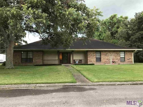singles in plaquemine 57875 badeaux st, plaquemine, la is a 2 bed, 2 bath, 1391 sq ft single-family home available for rent in plaquemine, louisiana.