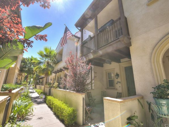 2 bed 2 bath Condo at 596 S Casita St Anaheim, CA, 92805 is for sale at 459k - 1 of 14