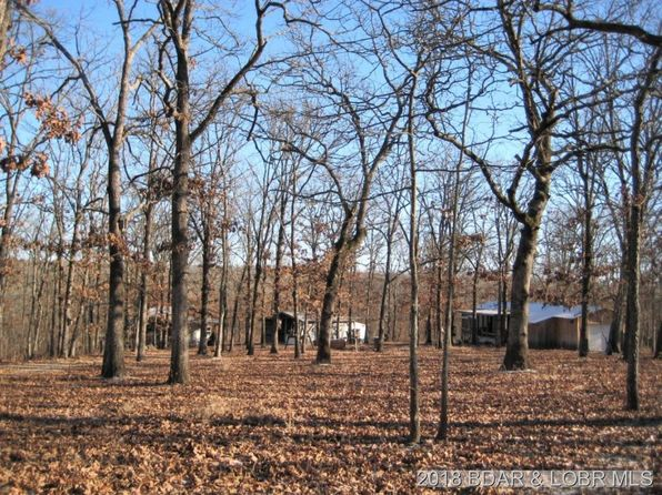 2 bed 1 bath Single Family at 3080 Minnow Branch Rd Stover, MO, 65078 is for sale at 75k - 1 of 10