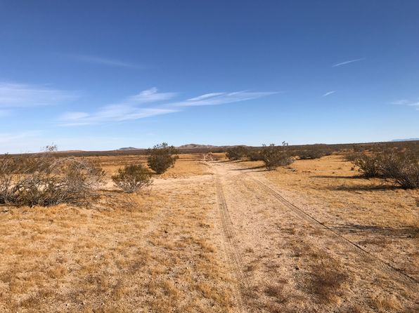 null bed null bath Vacant Land at 00 215th St E Lancaster, CA, 93535 is for sale at 6k - 1 of 23