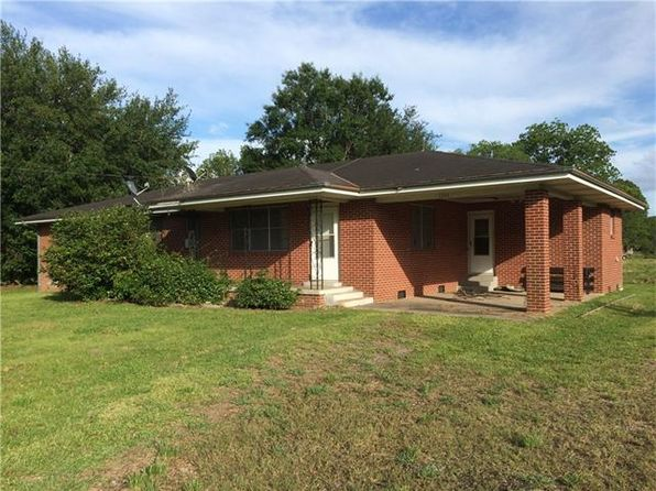 4 bed 2 bath Single Family at 1351 La Hwy 18 Hwy Vacherie, LA, 70090 is for sale at 110k - 1 of 5