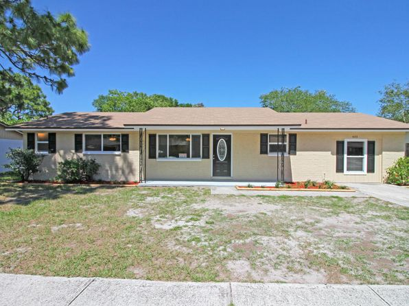3 bed 2 bath Single Family at 4153 Autrey Ave W Jacksonville, FL, 32210 is for sale at 140k - 1 of 27