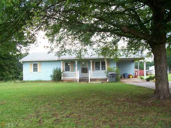 3 bed 1.5 bath Single Family at 3402 HESTER RD ELBERTON, GA, 30635 is for sale at 135k - 1 of 14