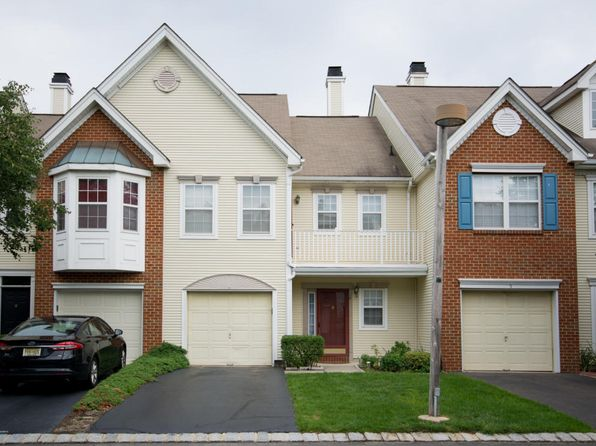 3 bed 3 bath Townhouse at 4 Bristel Rd Holmdel, NJ, 07733 is for sale at 408k - 1 of 30