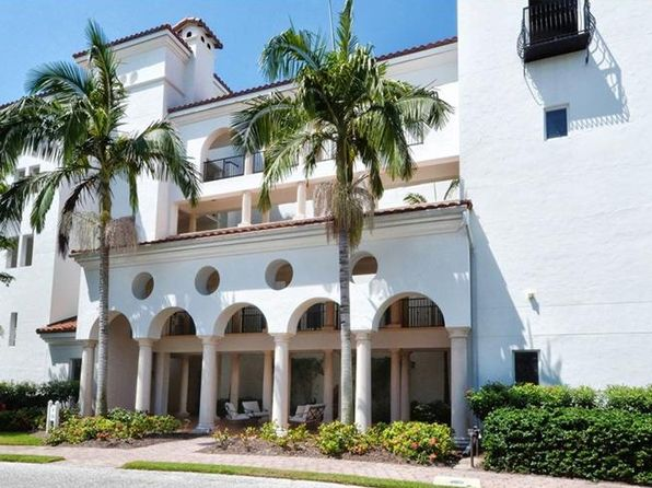 2 bed 3 bath Condo at 11140 Hacienda Del Mar Blvd Placida, FL, 33946 is for sale at 390k - 1 of 12