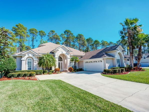5 bed 4 bath Single Family at 12873 Captiva Ct Jacksonville, FL, 32225 is for sale at 430k - 1 of 50