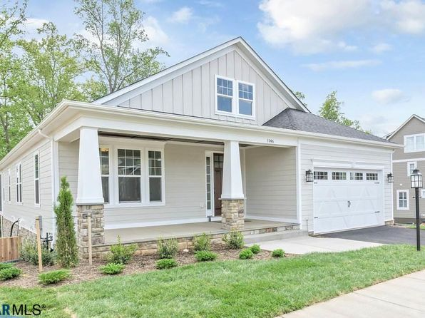 3 bed 2 bath Single Family at 1146 Farrow Dr Charlottesville, VA, 22901 is for sale at 575k - 1 of 29