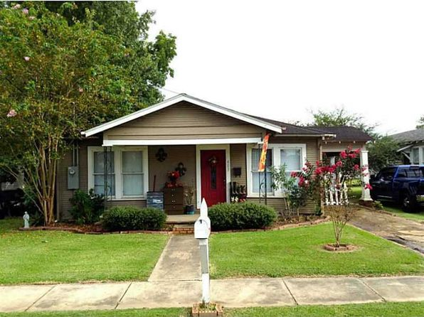 dequincy singles See what it's like to live in dequincy, la explore reviews and statistics on crime, real estate, and cost of living.