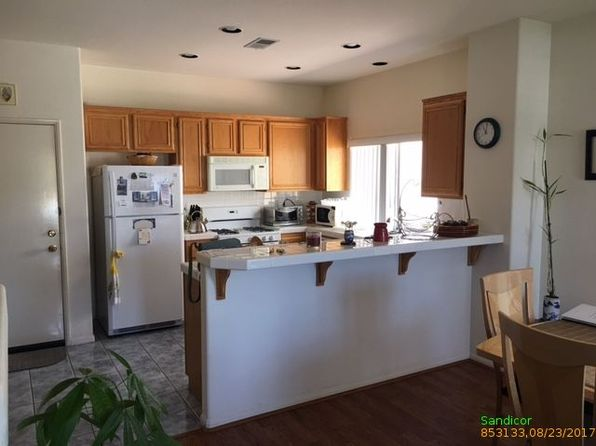 3 bed 3 bath Single Family at 1508 Westmorland St Chula Vista, CA, 91913 is for sale at 525k - 1 of 5