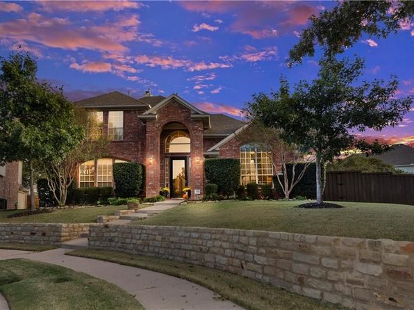 4 bed 3 bath Single Family at 3700 Southport Dr Plano, TX, 75025 is for sale at 420k - 1 of 36