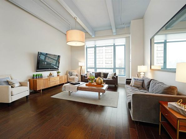 3 bed 3 bath Condo at 1500 Garden St Hoboken, NJ, 07030 is for sale at 2.00m - 1 of 14