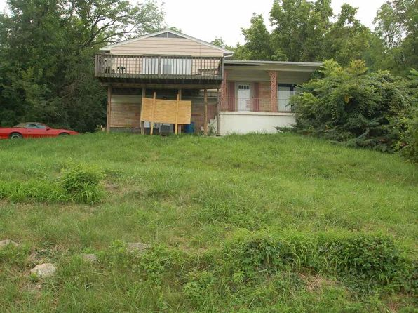 2 bed 1 bath Single Family at 55-77 River Rd Ludlow, KY, 41016 is for sale at 320k - 1 of 30