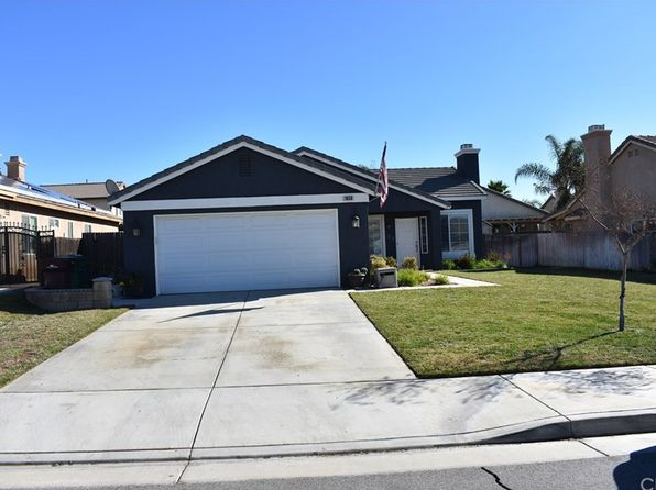 4 bed 2 bath Single Family at 1650 Stone Creek Rd Beaumont, CA, 92223 is for sale at 305k - 1 of 53
