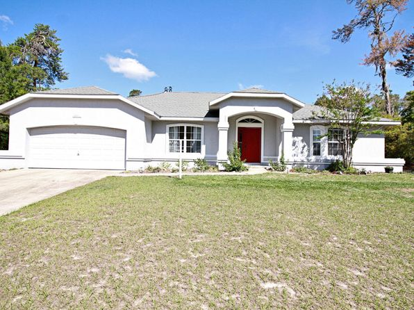 3 bed 2 bath Single Family at 2881 SW 173rd Street Rd Ocala, FL, 34473 is for sale at 180k - 1 of 50