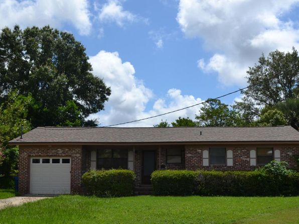 3 bed 2 bath Single Family at 939 Millard Ct W Jacksonville, FL, 32225 is for sale at 129k - 1 of 32