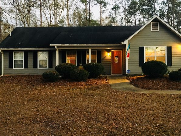 3 bed 2 bath Single Family at 209 BROOKWOOD LN AMERICUS, GA, 31709 is for sale at 140k - 1 of 20