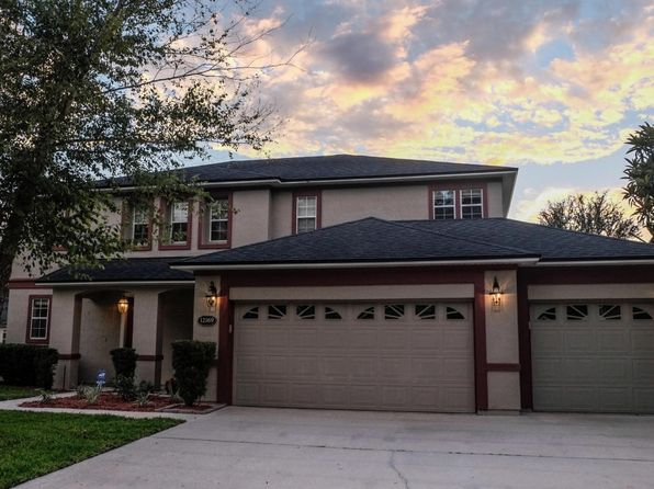 5 bed 4 bath Single Family at 12169 Pebble Point Dr E Jacksonville, FL, 32218 is for sale at 250k - 1 of 27