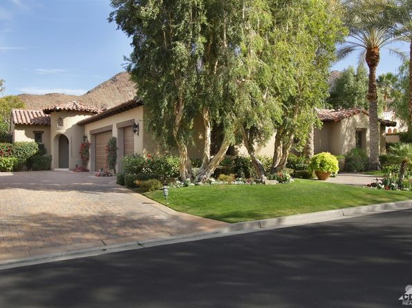 4 bed 5 bath Single Family at 52850 DEL GATO DR LA QUINTA, CA, 92253 is for sale at 2.46m - 1 of 41