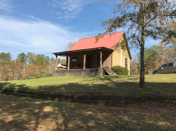 2 bed 1 bath Single Family at 4820 Morgan Mill Rd Brantley, AL, 36009 is for sale at 125k - 1 of 36