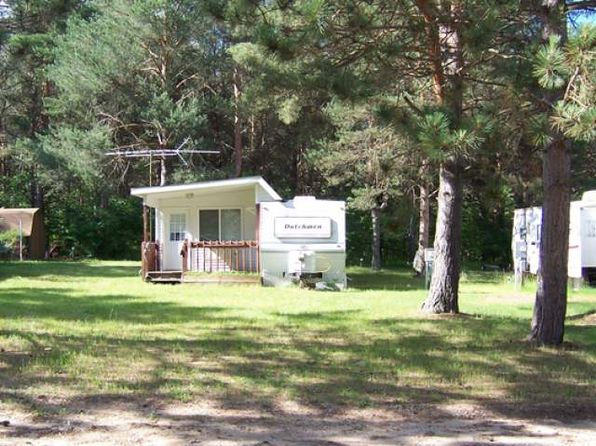 1 bed 1 bath Condo at 231 Sandy Shores Dr Lake, MI, 48632 is for sale at 16k - 1 of 32